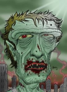 stockvault-zombie126363