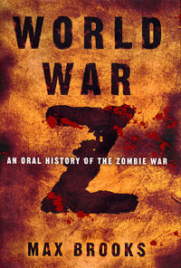 200px-World_War_Z_book_cover