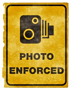 stockvault-photo-enforced-grunge-sign134012