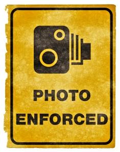 stockvault-photo-enforced-grunge-sign134012