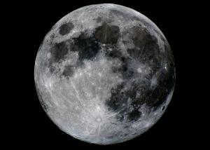 stockvault-long-nights-moon102408