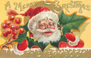 stockvault-antique-christmas-card150197