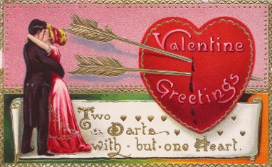 stockvault-valentine-greetings-card---circa-1910s140440