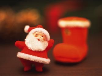 fat_santa_claus