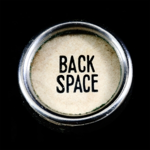 stockvault-antique-backspace-key133440
