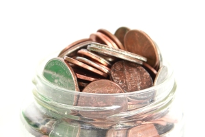 stockvault-money149269