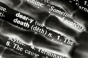 stockvault-death-finition133409