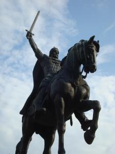 stockvault-king-kaloyan-monument---bulgaria145086