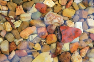 stockvault-colorful-rocks127683