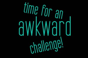 awkward2