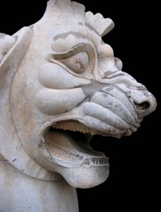stockvault-lion-sculpture-2500-years-ago-iran103713