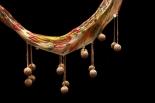 stockvault-shawl104036