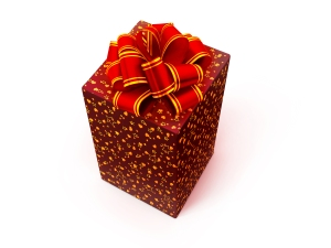 stockvault-gift-box148262