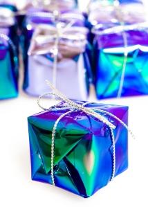 stockvault-gift125208