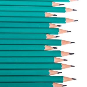 stockvault-pencils143366