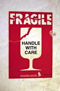 stockvault-fragile-sticker100063