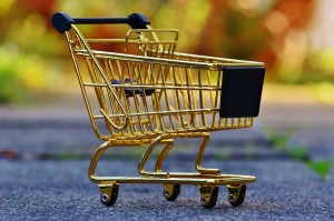 shopping-cart-1080840_1920