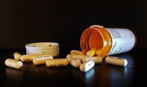 pills-1190217_1920