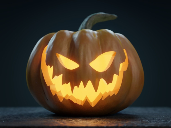 halloween-pumpkin-jack-o-lantern-3d-model-obj-fbx-blend-dae-mtl-abc
